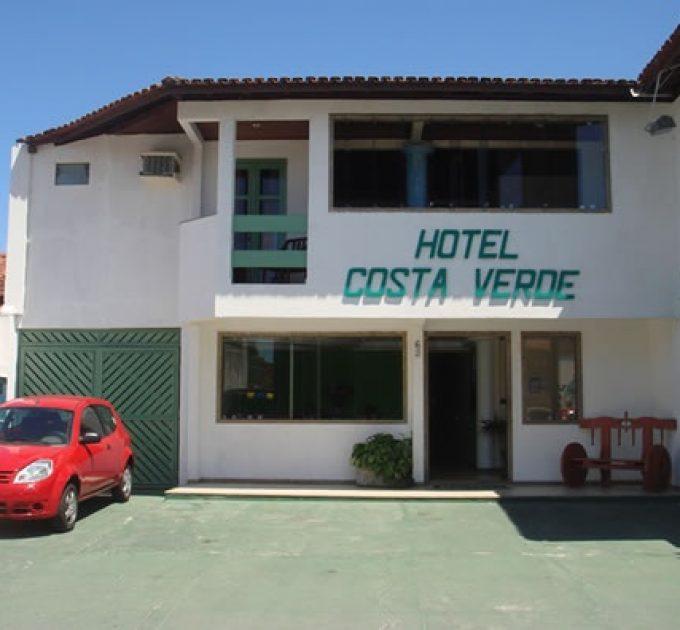 reservas de hotéis, pousadas e casas temporadas.